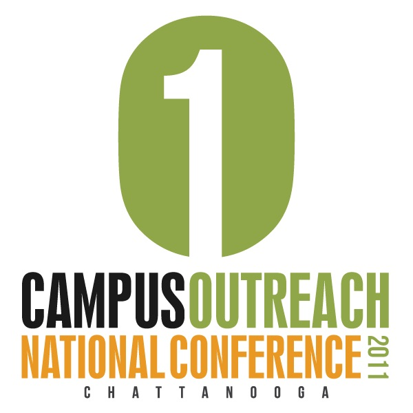 Campus Outreach National Conference