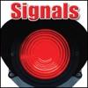 Signals Sound Effects