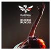 Mariska & Pahat Sudet - Kukkurukuu artwork