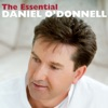 The Essential Daniel O'Donnell, Daniel O'Donnell