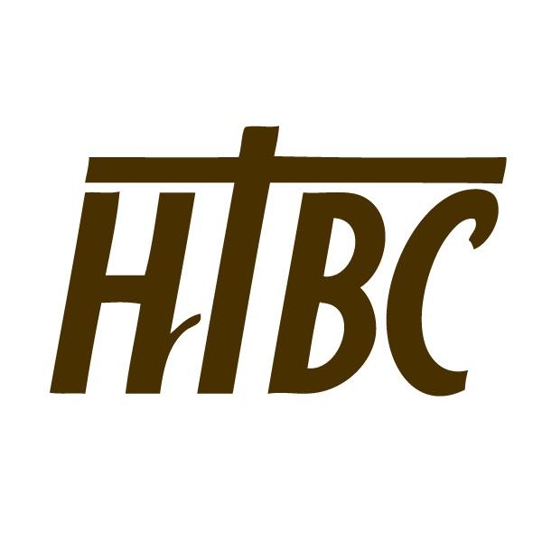 HTBC Sermon Video