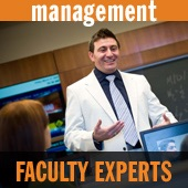 Whitman Faculty Experts