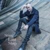 The Last Ship (Deluxe Version) ジャケット写真