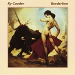 Ry Cooder - Why Don't You Try Me
