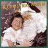 It's the Most Wonderful Time of the Year by Andy Williams iTunes Track 17