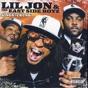 Get Low by Lil Jon & The East Side Boyz & Ying Yang Twins