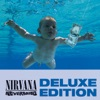 Nevermind (Deluxe Edition) ジャケット写真