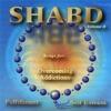 Shabd Vol Ii