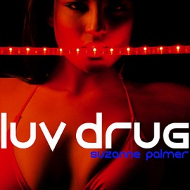 Luv Drug Peter Rauhofer Reconstruction Mix