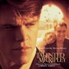 The Talented Mr. Ripley (Music from the Motion Picture)