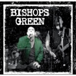 Bishops Green - Tumbling Down