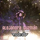 Alejandra Guzmán - 20 Años de Éxitos en Vivo Con Moderatto (Deluxe Edition)
