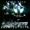 Space Rock: Greatest Hits