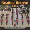 Beating Retreat 2008, Household Division