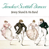 Timeless Scottish Dances