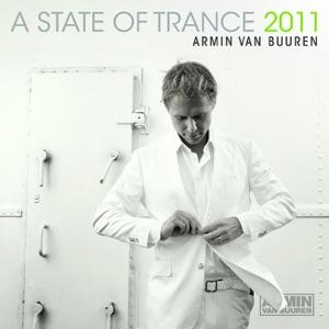 Armin van Buuren & GAIA - Status Excessu D (ASOT 500 Theme Edit)