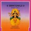 Bhaktimala Shakti Vol 1