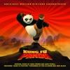 Kung Fu Panda Original Motion Picture Soundtrack