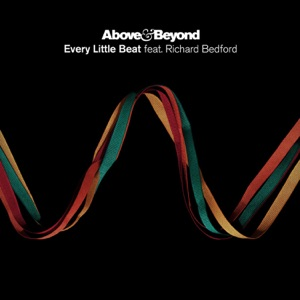 Every Little Beat (feat. Richard Bedford) - EP Mp3 Download