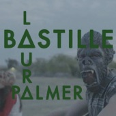 Listen to 30 seconds of Bastille - Laura Palmer