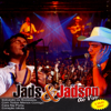 Jads e Jadson (Ao Vivo) - Jads & Jadson