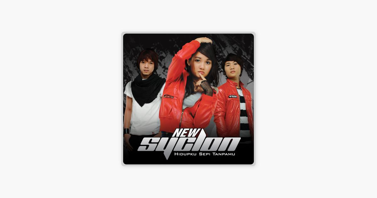 Hidupku Sepi Tanpamu Single By New Syclon On Apple Music