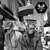 Nik & Jay - Mod Solnedgangen artwork