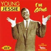 Young Jessie - Hot Dog