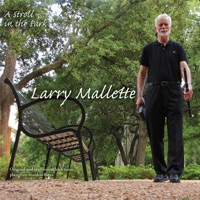 A Stroll in the Park by Larry Mallette on Apple Music
