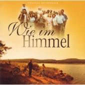 Wie im Himmel (Original Motion Picture Soundtrack)