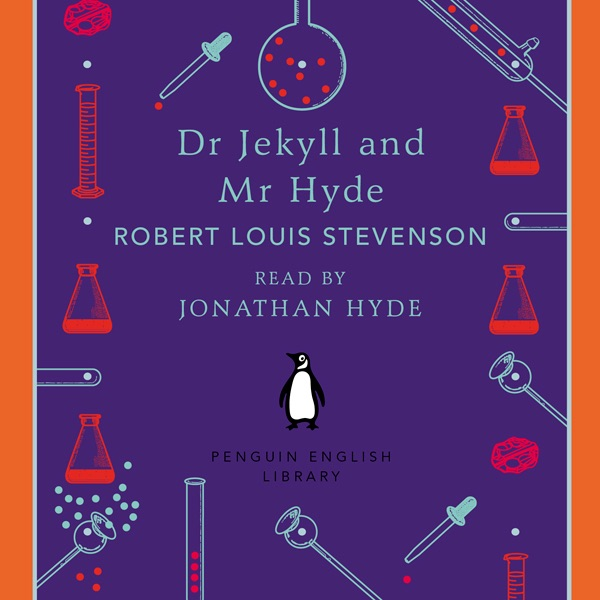 dr jekyll and mr hyde download pdf