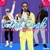 Control Freak (Feat. Blaqstarr & Kay) - Single