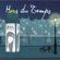 Ma plus belle histoire d'amour - Sina Hyunju Nam