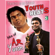 Youth Beats - Hits of A.R.Rahman and Yuvan Shankar Raja - A. R. Rahman & Yuvan Shankar Raja