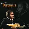 Almost Bluegrass - John Schmid