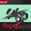 Roadkill Remix, Vol. 3.21