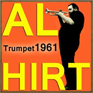 Al Hirt - Trumpet 1961