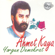 Yorgun Demokrat - Ahmet Kaya