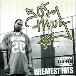 Greatest Hits 98-03 Mp3 Download