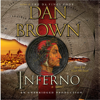 Dan Brown - Inferno: A Novel (Unabridged) artwork