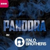 Pandora 2012 - Single