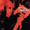 Long After Dark, Tom Petty & The Heartbreakers