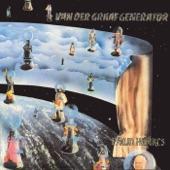 Van Der Graaf Generator - Theme One (Original Version)