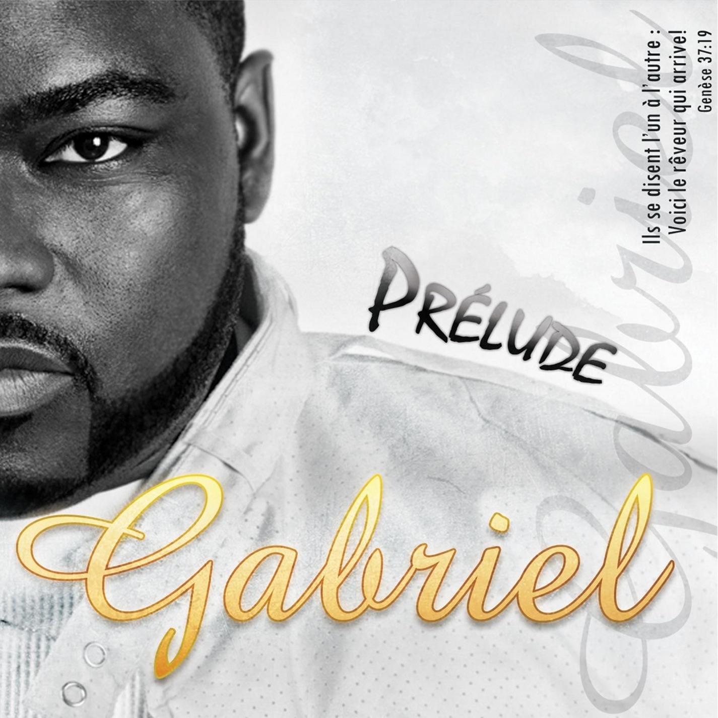 Prélude - EP