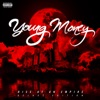 Young Money - Rise of an Empire Deluxe Edition Album
