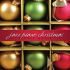 Jazz Piano Christmas - Beegie Adair