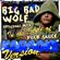 Big Bad Wolf [In the Style of Duck Sauce] [Karaoke Version] - Ameritz - Karaoke