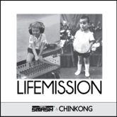 Lifemission - Single