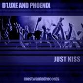 Just Kiss - Single