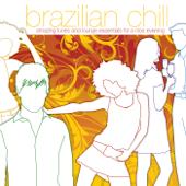 Brazilian Chill